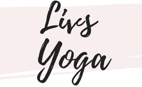 Livs Yoga
